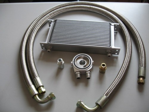 furthermore Esqvw moreover Oilcooler as well Big Air Flow Diagram further Volvo S Wiring Diagram Key Warning. on volvo c70 seat diagram